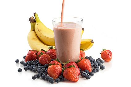 How-to-Make-Fruit-Smoothie