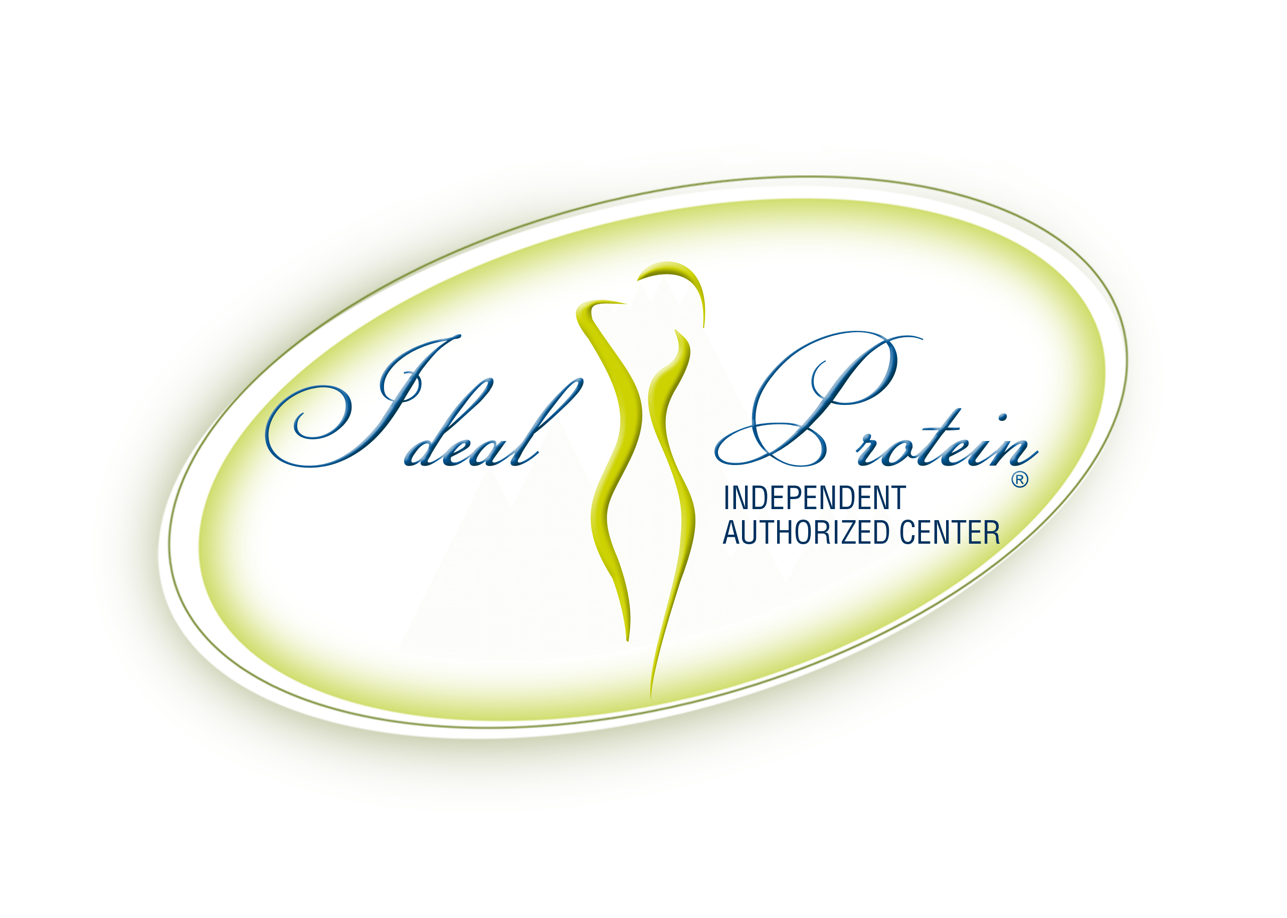 Authorized Ideal Protein Centre