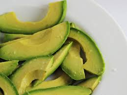 Good, healthy fats are important for maintaining your weight.
