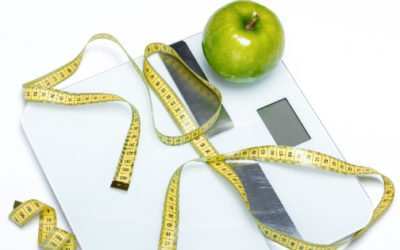 Debunking Weight Loss Myths