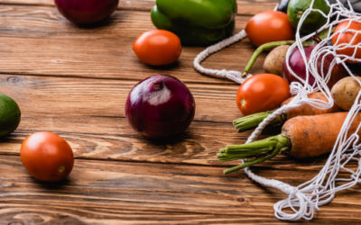 Start With a Plan: Meal Planning Basics to Help You on Your Weight Loss Journey