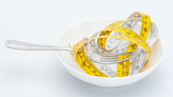 weight loss and branched-chain amino acids